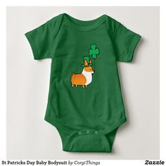 St Patricks Day Baby Bodysuit #stpatricksday st.patricks day #shamrock #sneakers saints patricks day outfits #womensday baby names #babygirl babies products must have babies products newborn #shamrock baby products 2018 #pillows best baby products 2018 #mugs baby products must have newborns #zazle baby products i love #babyproducts baby products antitrust settlement #newborn baby products for twins #twins best baby products for newborns #baby #babyclothes zazzle products #hoodie #tshirts
