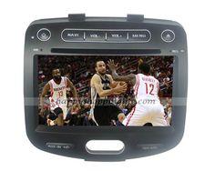 Hyundai i10 Android Radio DVD GPS Navi with Digital TV 3G Wifi