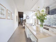 Photo of a kitchen design from a real Australian house - Kitchen photo 454481