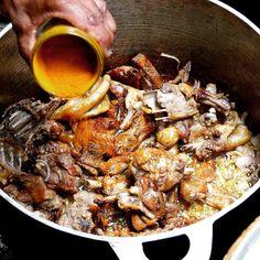 #food #océanindien #iledelaréunion #Réunion #photo #gastronomie #restaurant #rougail #France #974 #holidays #lareunion #974island #combava #marlinaucombava #canardàlavanille #pouletcurrycoco #coursdecuisine #Sainte-Suzanne by alfmanu