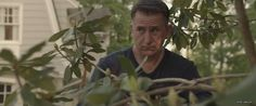 """Anthony LaPaglia in """"A Good Marriage"""" Trailer – HD screencaps - http://anthony-lapaglia.net/visuals/thumbnails.php?album=741 - http://anthony-lapaglia.net"""