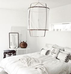 Bedroom | Summer House  ©photoandstylingbyanettes2