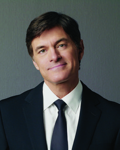 Dr. Oz's 25 Greatest Health Tips #fitnessfriday for men -  check out the website! Some tips might surprise you! follow us @WEGO Health
