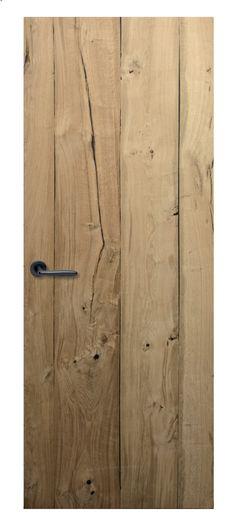 van Woodlife - Lilly is Love Sliding Patio Doors, Entrance Doors, Fence Doors, Wood Doors, The Doors, Windows And Doors, Pine Internal Doors, Modern Wooden Doors, Inside Doors