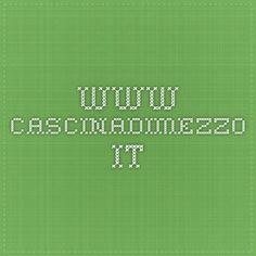 www.cascinadimezzo.it