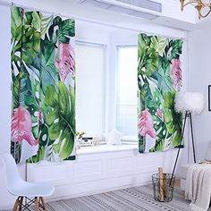 WOOD VALANCE Archives | Page 3 of 16 | CountryCurtains Window Curtain Rods, Sheer Curtain Panels, Window Drapes, Panel Curtains, Balcony Blinds, Leaf Curtains, Tier Curtains, Hanging Curtains, White Faux Wood Blinds