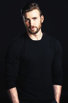 "dailychrisevans: "" The Toronto International Film Festival 2014, Vanity Fair Portraits """