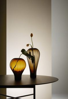 Inredningshjälpen » Luca Nichetto + Murano
