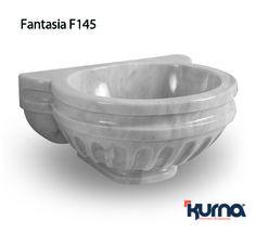 Fantasia  F145 #kurna