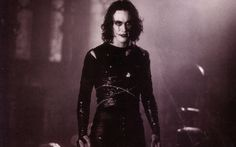 Relativity's remake of The Crow has had a rough go of it. It was originally going to be directed by F. Javier Gutiérrez, but he left and was replaced with Corin Hardy. And now it's lost its star. But Hardy is still committed to making the project worthy of both the original movie and the graphic novel.