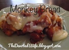 A Blog about a Devoted Wife, Mommy, Cook, Crafter and Saver. Including Tips on how to DIY!