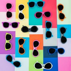 95472279007 Babiators ( babiators) • Instagram photos and videos. Stylish Sunglasses