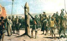 HISTORIA ACTUALIDAD CULTURAL NACIONAL E INTERNACIONAL