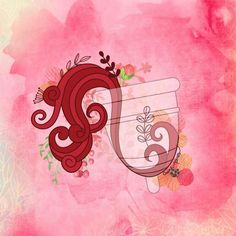 Minimalist lady´s hygiene hack: the menstrual cup
