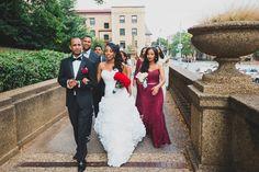 05 2015 solomon liyd wedding-831