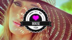 Kelvin Jones - Call You Home (Ed Era Remix)