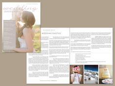 wedding planning tips organised bride ebook blpvid