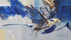 Fish Eagle, Navigation by Everett Duarte Eagle, Abstract Paintings, Artwork, Fish, Artists, Inspiration, Abstract Pictures, Inspiring Art, Idea Paint
