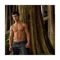 Taylor lautner and Tay... Taylor Lautner Diet