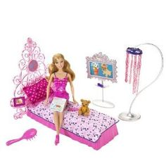 1000 images about barbie on pinterest barbie house