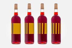 Desde botellas escritas únicamente en braile, botellas interactivas que forman…