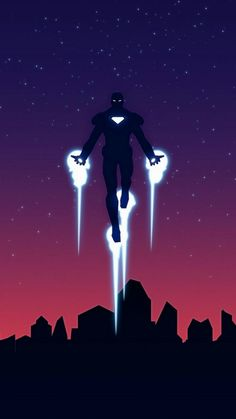 Iron Man Wallpaper for Android and iPhone Marvel Art, Marvel Avengers, Iron Man Wallpaper, Iron Man Avengers, Avengers Wallpaper, Black Panther Marvel, Marvel Memes, Marvel Characters, Marvel Cinematic Universe