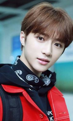Who Are You School 2015, Fandom, South Korean Boy Band, Monsta X, Baekhyun, Bobby, Boy Bands, Boy Groups, Mini Albums