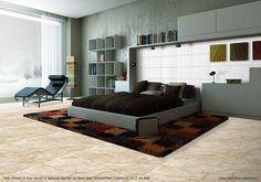 8 Best Bedroom Tiles images | Buy tile, Room tiles, Wall tiles