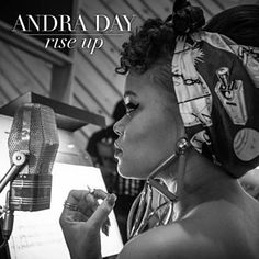 Rise Up - Andra Day. Can't wait to do a solo to this;)