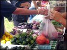 Billings Forge Farmers Market 2014