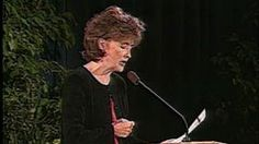 Great Ways to Study and Mark Your Scriptures (youth) - Sue Egan (2001)  I have learned a lot even in the first 2 minutes.  Plus a lot of other edu. week speakers