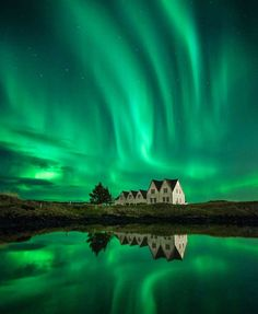 """annuallare: """"Iceland photo by @gardarolafsphotography check out his feed for more """""""