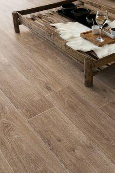 Gerflor Creation x x Walnut Luxury Vinyl Plank Color: Lawson Allure Flooring, Luxury Flooring, Timber Flooring, Vinyl Flooring, Hardwood Floors, Flooring Ideas, Luxury Vinyl Tile, Luxury Vinyl Plank