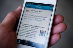 #Twitter sfida #Facebook e #WhatsApp con un'app di messaggistica stand-alone