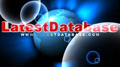 We have best quality opt-in for best service. You can order here for more database to us.