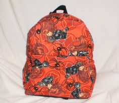 6d1e55e19410 28 Best children s backpacks images