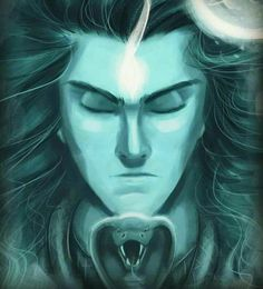 Mrityunjaya Homam plays a key role in invoking powers from three different aspects of Shiva to lead a trouble free life. Arte Shiva, Mahakal Shiva, Shiva Art, Krishna, Hanuman, Lord Shiva Sketch, Deviantart, Lord Shiva Hd Images, Immortelle