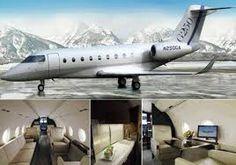 Αποτέλεσμα εικόνας για MOST EXPENSIVE private jets Acquired Taste, Private Jet, Air Travel, Jets, Airplane, Aircraft, Plane, Aviation, Private Jets