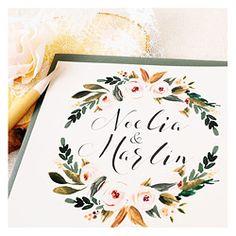 Ideas para bodas al aire libre Wedding Crafts, Wedding Decorations, Wedding Sets, Wedding Day, Backyard Pergola, Paper Crafts, Diy Crafts, Rustic Chic, Ideas Para