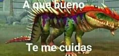 Read pArt sics from the story DINO MOMOS by (ㅤㅤ) with reads. Memes Estúpidos, Best Memes, Meme Faces, Funny Faces, Stupid Images, Taehyung, Funny Phrases, Spanish Memes, Spideypool