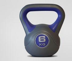 Kugelhantel, 6 kg      Foto: Kugelhantel, 6 kg Effizientes Workout für den ganzen Körper  Nur 19.95 EUR inkl. gesetzl. MWSt., zzgl. Versandkosten Jetzt bestellen   Beschreibung vom Tchibo Angebot: Kugelhantel, 6 kg Kugelhantel, 6 kg Effizientes Workout für den ganzen Körper. Für langsame Übungen mit inten... Mehr lesen auf http://kaffee-freun.de/kugelhantel-6-kg  #KW-10/2014