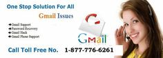 Just Dial 1-877-776-6261 For Gmail technical support.Our Gmail Technical Support Team Provide 24*7 Services Related : Hacked Account, Gmail Password Recovery, Gmail Password Reset . #GmailSupportPhoneNumber, #GmailTechnicalSupportNumber, #GmailSupport, #GmailSupportNumber, #GmailTechSupport, #GmailTechSupportNumber, #GmailCustomerSupportNumber