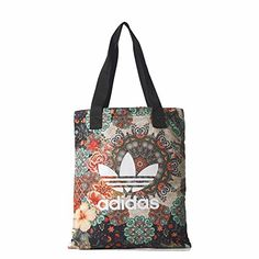 Bag it up with adidas bags for women. Gym bags, shopping bags, hand bags, purses - never leave the house without. Adidas Farm, Christian Dior Vintage, Shopper Bag, Crocodile, Zara, Reusable Tote Bags, Monogram, Louis Vuitton, Mini