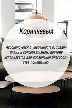 Саида Абдулганиева