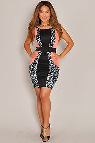 Sexy Cocktail Dresses $19, Formal Cocktail Dresses on sale, Cheap Cocktail Dresses, Cute Cocktail Dresses - 72 products on page 2