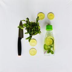 főzés, konyha.. retap palack! Akár fa kupakkal a környezettudatosság céljából.