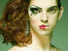 Gender Identity ile ilgili görsel sonucu