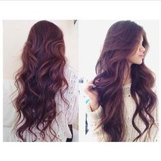 hair styles for long hair hairsyles