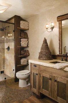 Brook House 1st Floor Bath