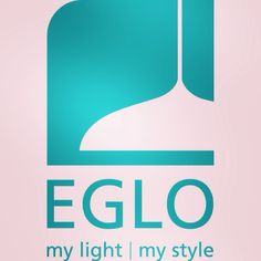your light your style